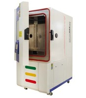 Good price environmental dyno testing machine for electronics