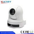 China 3x Video xuxx HD Video 20X Optical Zoom ptz video conference camera KT- HD60US