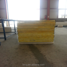 Color Steel Plate Roof Sandwich Panel