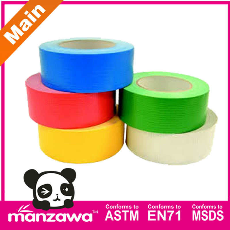 Wholesae glow in the dark safety tape