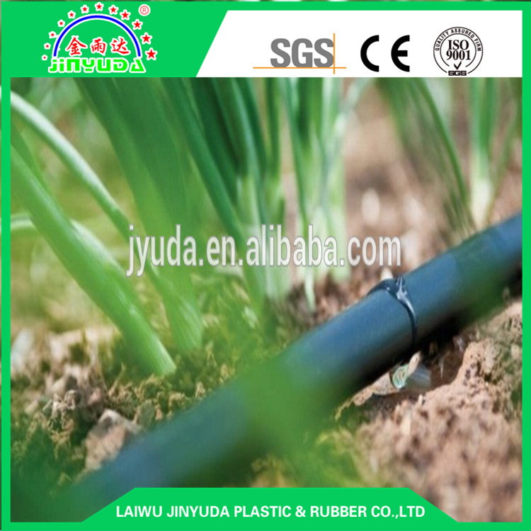 high quality agriculture greenhouse drip irrigation system