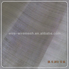 stainless steel coffee filter wire mesh (anping ISO factory)