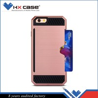Wholesale china supply top quality for iphone 5 case with cover