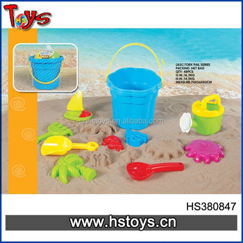 hot-selling interesting wholesale imports toys