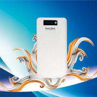 power bank 10000mah for tablet pc