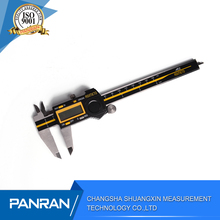 150mm CE certificate digital calipers/types of vernier caliper