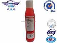 car liquid windshield cleaner,glass cleaner