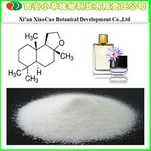 Supply High Qualiy Ambroxide Essence /Pure Ambroxide Powder