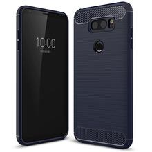 alibaba For LG v30 Cell Mobile phone case for lg v30 case,phone cover for lg v30 case
