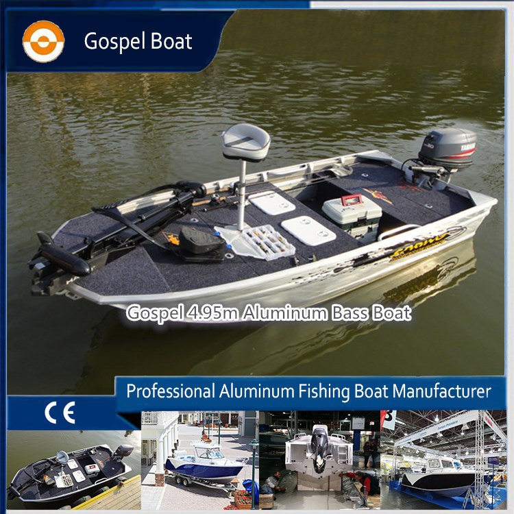 Inflatable Pontoon Fishing Boats Australia