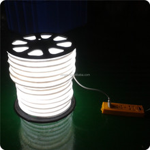 50meters smd led neon 110v