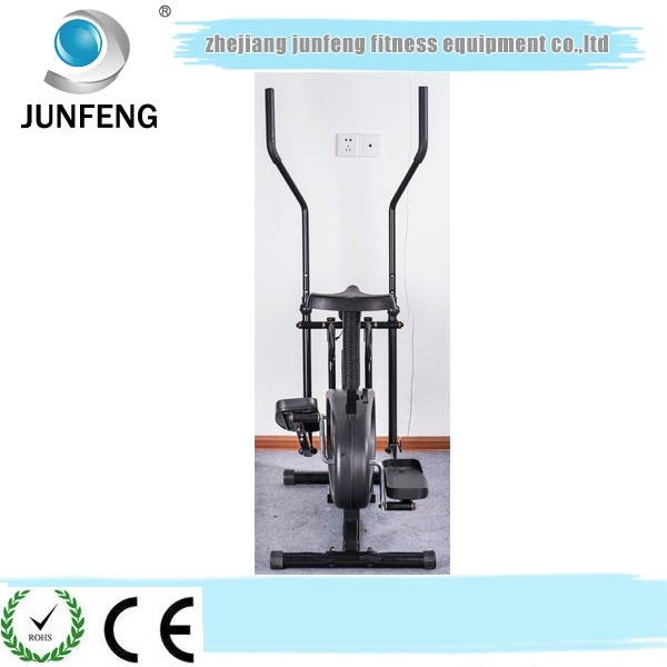 wholesale in china mini cross trainer for arm and leg