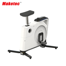 China factory cycle exercise magnetic bike with good price