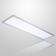 Designed for Europe and South American market 30x60 cm led panel light 18w led lighting