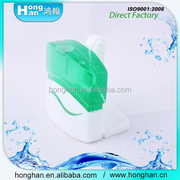 Keep Air Dry Fresh Lasting Scent Safe Products Antiseptic Disinfectant Spray For Toilet Manufacturer