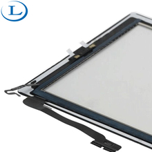 New high quality for iPad 4 lcd accessories top