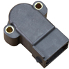 Throttle Position Sensor TPS For 1990