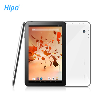 Hipo Smart Tablet Android 4.4 Jelly Bean Free Download Games for wholesale alibaba