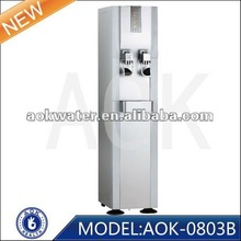 Hot selling AOK small water cooler/drinking water dispenser