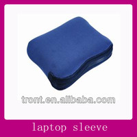 17 inch pink laptop sleeve cases