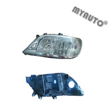 HOT SALE HEAD LAMP USED FOR MERCEDES BENZ SPRINTER A9018200261