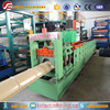 hydraulic plate rolling machine from lin biao