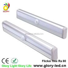 New design China Manufacturer low price ceiling spot light