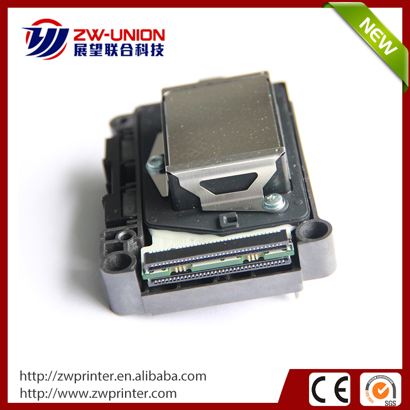 Professional technical support f196000 printhead for Mimaki