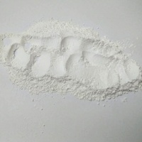 Industrial grade Superior quality talc powder for industrial use Osmanthus brand