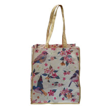 stock size shopping tote bags cotton bag