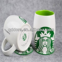 starbucks cup of coffee,starbucks wholesale coffee,Starbucks