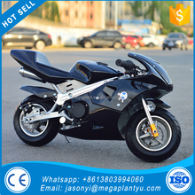 Mini pocket bike for kids 49cc dirt bike 50cc pocket bike