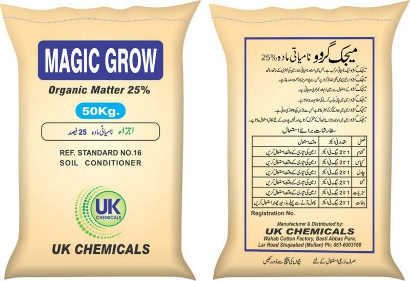term paper submitted on organic fertilizer Soil organic matter – soil fertility – climate change soil organic matter submitted fertilizer-n.