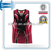 SUBBS-369-4 new style basketball jersey 2013