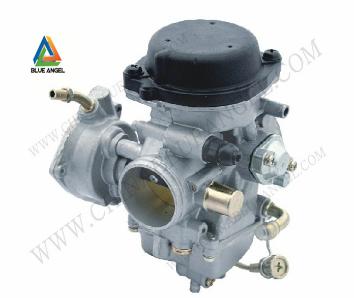 Carburetor (PD36J) for the Grizzly 400