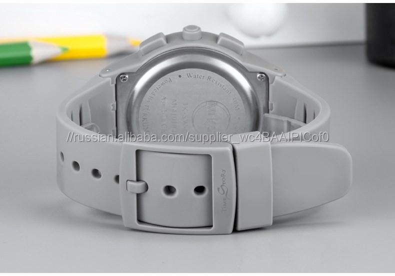 Мужские спортивные наручные часы купить в