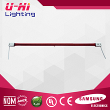 Ruby R7s Infrared Curing Halogen Heating Lamp
