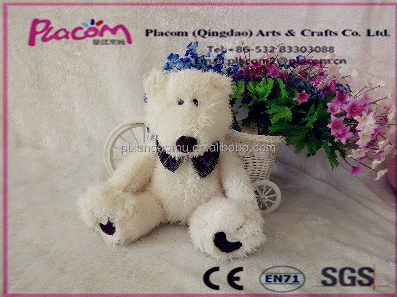 High quality Customize Cheap Cute Top-selling Holiday gift and Toys Wholesale Plush toy Bear