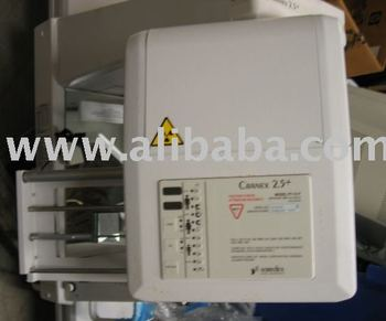 Soredex Cranex 2.5 Panoramic Dental Pan X-ray system