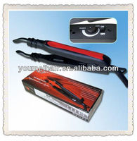 top sell hair extension heating iron