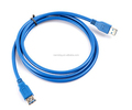 USB 3.0 Extension Cable Male to Female Adapter