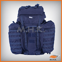 Military/Travelling Backpack 100 liters - Polyester 600D
