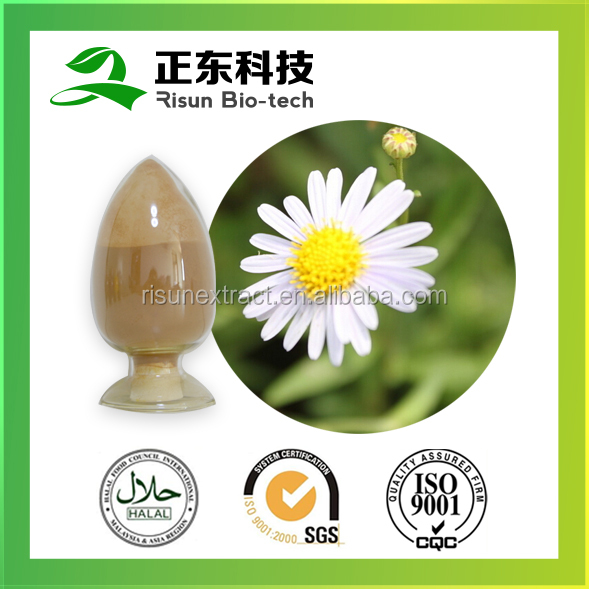 Risun High Quality Chamomile Extract 10:1