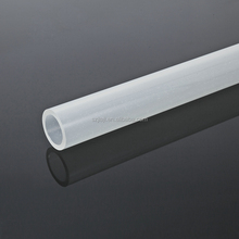 new acrylic plexiglass tube pipe,led lighting tube