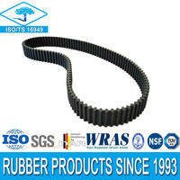 Peroxide Epdm Rubber products, recycled rubber products