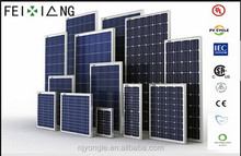 hot sale yingli solar panel 250w,pv solar panel price 250w,solar panel 250w