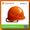 China factory directly cheap industrial safety with helmet