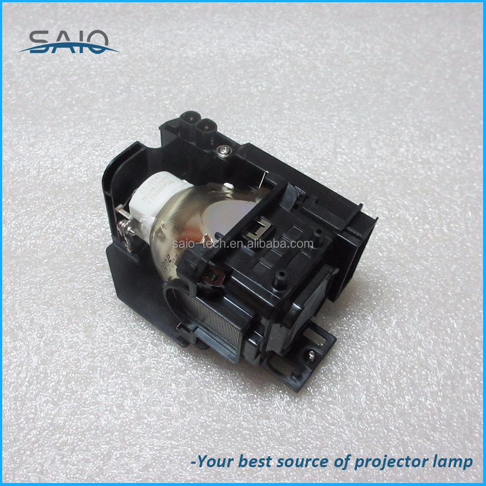 WHOLESALE HIGH QUALITY ORIGINAL NP05LP PROJECTOR LAMP for NEC projector