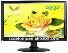 "Factory Price!!! 22"" Samsung LCD Monitor"