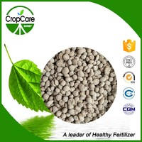 Factory Price Compound Fertilizer NPK 17-17-17 16-16-8